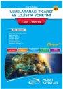 Murat Yayınları Açıköğretim Uluslararası Ticaret ve Lojistik Yönetimi 1. Sınıf 1. Dönem Konu Özetli Soru Bankası