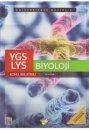 YGS LYS Biyoloji Konu Anlatımlı FDD Yayınları