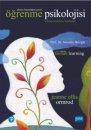 ÖĞRENME PSİKOLOJİSİ - Human Learning