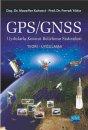 GPS/GNSS Uydularla Konum Belirleme Sistemleri