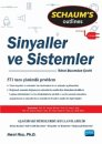 S�NYALLER VE S�STEMLER / Signals and Sistems