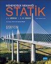 Mühendislik Mekaniği Statik / Engineering Mechanics Statics