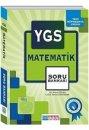 YGS Matematik Soru Bankası Evrensel İletişim Yayınları
