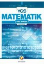 YGS Matematik Soru Bankası Final Yayınları
