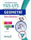 Seviye YGS LYS Kazanım Hücreli Geometri Soru Bankası