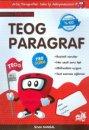 Arı Yayıncılık 8. Sınıf Türkçemino TEOG Paragraf 780 Soru