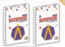 Dora Yayınları 5. Sınıf Matematik Akıllı Defter