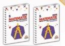 Dora Yay�nlar� 5. S�n�f Matematik Ak�ll� Defter