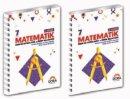 Dora Yayınları 7. Sınıf Matematik Akıllı Defter