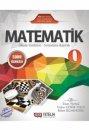 9.Sınıf Matematik Soru Bankası Nitelik Yayınları