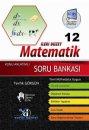 12. Sınıf İleri Düzey Matematik Konu Anlatımlı Soru Bankası Yayın Denizi Yayınları