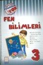 Salan Yayınları 3. Sınıf Fen Bilimleri Problem Yok Akıllı Tahta Uyumlu