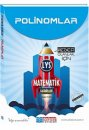 LYS Polinomlar Evrensel İletişim Yayınları