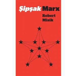 �ip�ak Marx