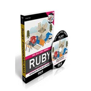 Ruby Programlama Kodlab Yay�nlar�
