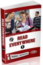 Data Yay�nlar� New Read Everywhere 1