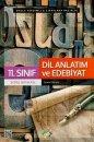 FDD Yay�nlar� 11.S�n�f Dil Anlat�m ve Edebiyat Soru Bankas�