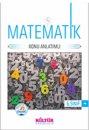 6. Sınıf Matematik Konu Anlatımı Kültür Yayıncılık