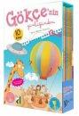 G�k�enin G�nl���nden - 10 Kitap Damla Yay�nlar�