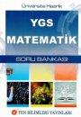Fen Bilimleri YGS Matematik Soru Bankas�