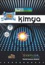 Mikro Hücre Yayınları YGS Kimya Kuantum Bilgi Soru Süreçli Konu Anlatımlı