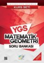 FDD YGS Matematik Geometri Soru Bankası Kurs Seti