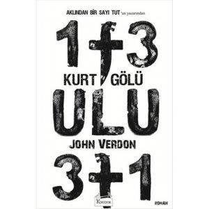 Kurt G�l�