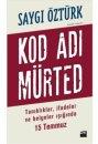 Kod Ad� M�rted