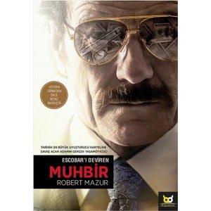 """Escobar""""� Deviren Muhbir"""