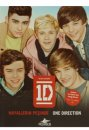 One Direction Hayallerin Pe�inde