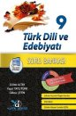 Yay�n Denizi 9. S�n�f T�rk Dili ve Edebiyat� Soru Bankas�
