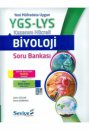 YGS LYS Kazan�m H�creli Biyoloji Soru Bankas� Seviye Yay�nlar�