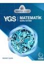 YGS Sentez Serisi Matematik Soru Bankas� Palme Yay�nevi