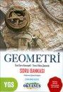 YGS Geometri Özel Ders Konseptli Soru Bankası Okyanus Yayınları