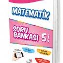 FMS Yayınları 5. Sınıf Matematik Soru Bankası