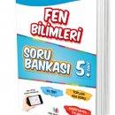 FMS Yayınları 5. Sınıf Fen Bilimleri Soru Bankası