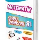 FMS Yayınları 8. Sınıf TEOG Matematik Soru Bankası