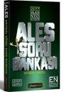 2017 ALES Soru Bankası Beyaz Kalem Yayınları