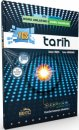 YGS Tarih Kuantum Bilgi Soru Süreçli Konu Anlatımlı Soru Bankası Mikro Hücre Yayınları
