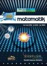 Mikro Hücre Yayınları LYS Kuantum Matematik Bilgi Soru Süreçli Konu Anlatımlı