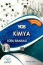 Endemik Yayınları YGS Kimya Soru Bankası