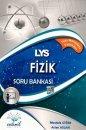 Endemik Yayınları LYS Fizik Soru Bankası
