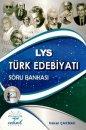 Endemik Yayınları LYS Türk Edebiyatı Soru Bankası