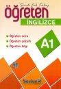 9. Sınıf A1 İngilizce Öğreten Konu Anlatımlı Seviye Yayınları