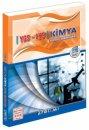 YGS LYS Kimya Soru Bankası Apotemi Yayınları