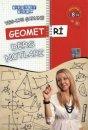 Akıllı Adam YGS LYS Şahane Geometri Ders Notları