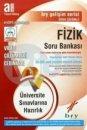 Birey Gelişim Serisi Fizik Soru Bankası A