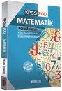 2017 KPSS Matematik Konu Anlatımı Kurultay Yayınları