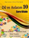 Palme Yayınları 10. Sınıf Dil ve Anlatım Soru Bankası