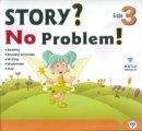 Mutlu Yayınları 3. Sınıf Story ? No Problem
